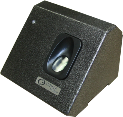 Биометрический сенсор SONDA EXPERT FS-84